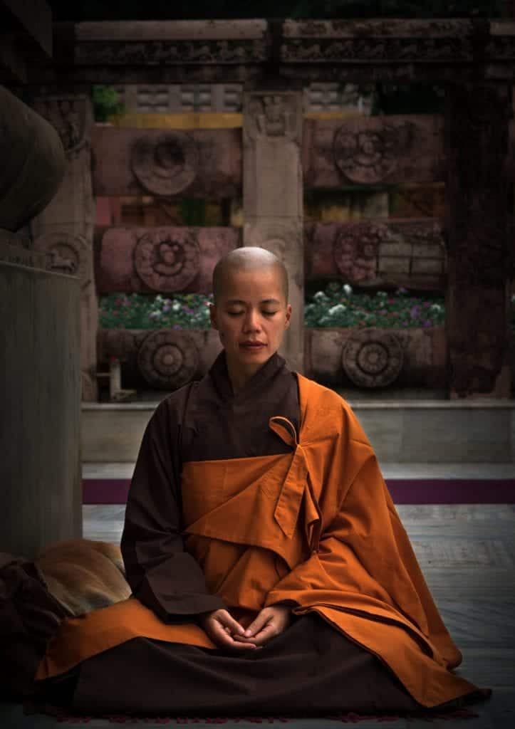 Meditation Tips - Discover The Best Meditation Techniques